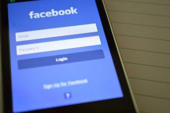 facebook-internet-login-267482
